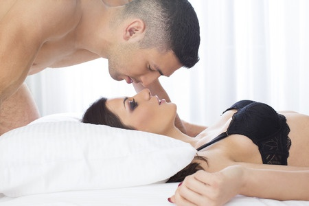how talk to partner about camming