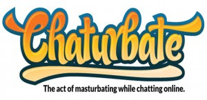 chaturbate cam site review