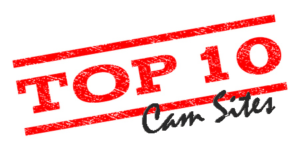 guide to top 10 cam sites beginners