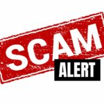 How to avoid scam webcam studios and what are they?